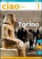 Ciao Italia - student edition
