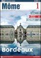 Môme - student edition