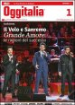 Oggitalia - student edition
